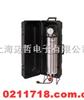 20349B美国罗宾耐尔Robinair 20349B数字式冷媒加注罐