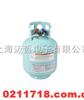3475034750美国罗宾耐尔Robinair 34750冷媒回收罐