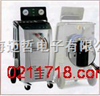 VAS6381/VAS-6381VAS6381制冷剂回收/再生/充注机WAECO 德国威科VAS6381