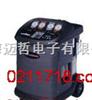 34801-2K国罗宾耐尔34801-2K 自动型汽车空调维修设备34801-2K