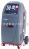AC550PRO /AC-550PRO美国罗宾耐尔AC550PRO大客车制冷剂回收充注机AC550PRO