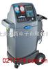 制冷剂回收充注机美国罗宾耐尔34711-2K制冷剂回收充注机34711-2K