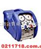 Minimax-A美国罗宾耐尔Robinair Minimax-A冷媒回收机 Minimax-A