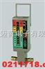 DV-150瑞士威科Refco真空电子计量表DV-150