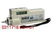 VM9501VM-9501袖珍式数字测振仪VM9501
