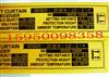 通用型光��SEG20-2508