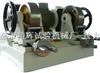 JH-1001橡胶双头磨片机