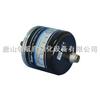 光洋编码器TRD-J1000-RZW