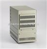 研�A�C箱4插槽嵌入壁�焓焦た�C箱