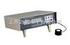 GCK-IGCK-I光辐射自动测控仪