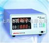 NHA-201/NHA201NHA-201废气分析仪