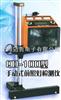 QD-100/QD100QD-100手动式前照灯检测仪QD100