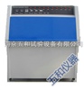 ZN-P优质江苏紫外光试验箱