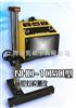 NHD-1050/NHD1050NHD-1050前照灯检测仪NHD1050