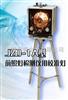 JZD-1A/JZD-1AJZD-1A前照灯检测仪用校准灯JZD-1A