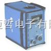 4160甲醛检测仪4160甲醛检测仪