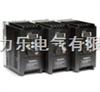 三垦GS/GF迷你型通用变频器