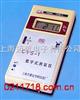 CYS-1CYS-1型数字测氧仪