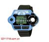 GW-2X日本理研GW-2X型手表式氧气检测仪