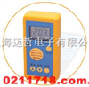 BX-03/BX03BX-03便携式氧气检测报警仪BX03