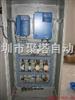 深圳空压机节能价格