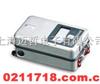 CDU440/CDU-440美国英思科 CDU440红外CO2分析仪