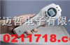 GD-3301/GD3301GD-3301一氧化碳/氟利昂检测仪GD3301