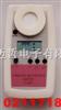 Z500/Z-500Z500/Z-500一氧化碳检测仪