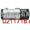 OLCT IR 红外固定式气体检测仪美国英思科 OLCT IR 红外固定式气体检测仪