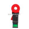 ETCR2100+钳形接地电阻测试仪