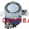 OLCT 50 固定式气体检测仪美国英思科 OLCT 50 固定式气体检测仪