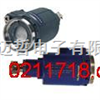 OLCT 20 固定式气体检测仪美国英思科 OLCT 20 固定式气体检测仪
