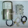 ETCR2800非接触式接地电阻在线测试仪