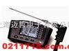 CA6205/CA-6205CA6205美国特赛TSI CA-6205燃烧率分析仪