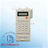 WAT89EC-3/WAT89EC3WAT89EC-3酒精检测仪WAT89EC-3