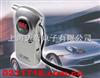 CA2000/CA-2000CA2000酒精检测仪
