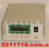 Z-1300XP/Z1300XPZ1300XP二氧化硫检测仪 美国ESC公司 Z-1300XP二氧化硫检测仪
