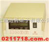 Z100XP环氧乙烷检测仪 美国ESC公司 Z-100XP环氧乙烷检测仪