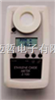 Z100环氧乙烷检测仪 美国ESC公司 Z-100环氧乙烷检测仪