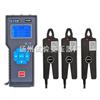 ETCR4500数字相位电流表