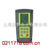 TPI-708/TPI708TPI-708美国TPI气体分析器TPI708