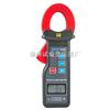 ETCR6300高精度钳形漏电流表