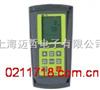 TPI-715/TPI-715TPI-715美国TPI烟道气体分析仪TPI715