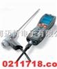 testo330-2烟气分析仪德图testo330-2烟气分析仪