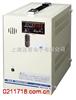 EC-777/EC777日本理研EC-777型固定式毒性气体检测仪