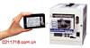 FP-300/fp300日本理研FP-300型固定式毒性气体检测仪