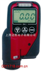 SC01/SC-01日本理研SC-01型便携式毒性气体检测仪