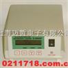 Z200XP/Z-200XPZ200XP戊二醛检测仪 美国ESC公司 Z-200XP戊二醛检测仪
