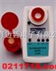 Z200戊二醛检测仪 美国ESC公司 Z-200戊二醛检测仪
