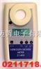 Z1400/Z-1400Z1400二氧化氮检测仪 美国ESC公司 Z-1400二氧化氮检测仪